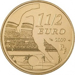 france-1.5e-2009-Olympique_av