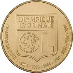 france-1.5e-2009-Olympique_rev
