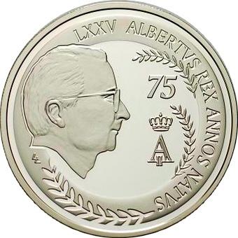 сколько стоит монета пермский край