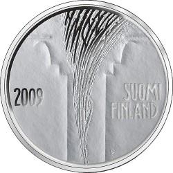 fin-10e-2009_av