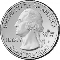 Аверс монет новой серии