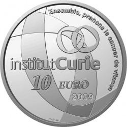 fr-2009-10e-Curie_rev