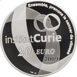 fr-2009-20e-Curie_rev