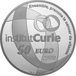 fr-2009-50e_ag_Curie_rev