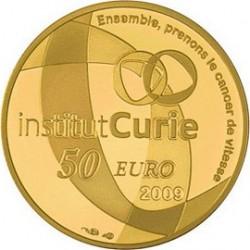 fr-2009-50e_au_Curie_rev