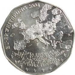 aus_5e_2004_EU_rev