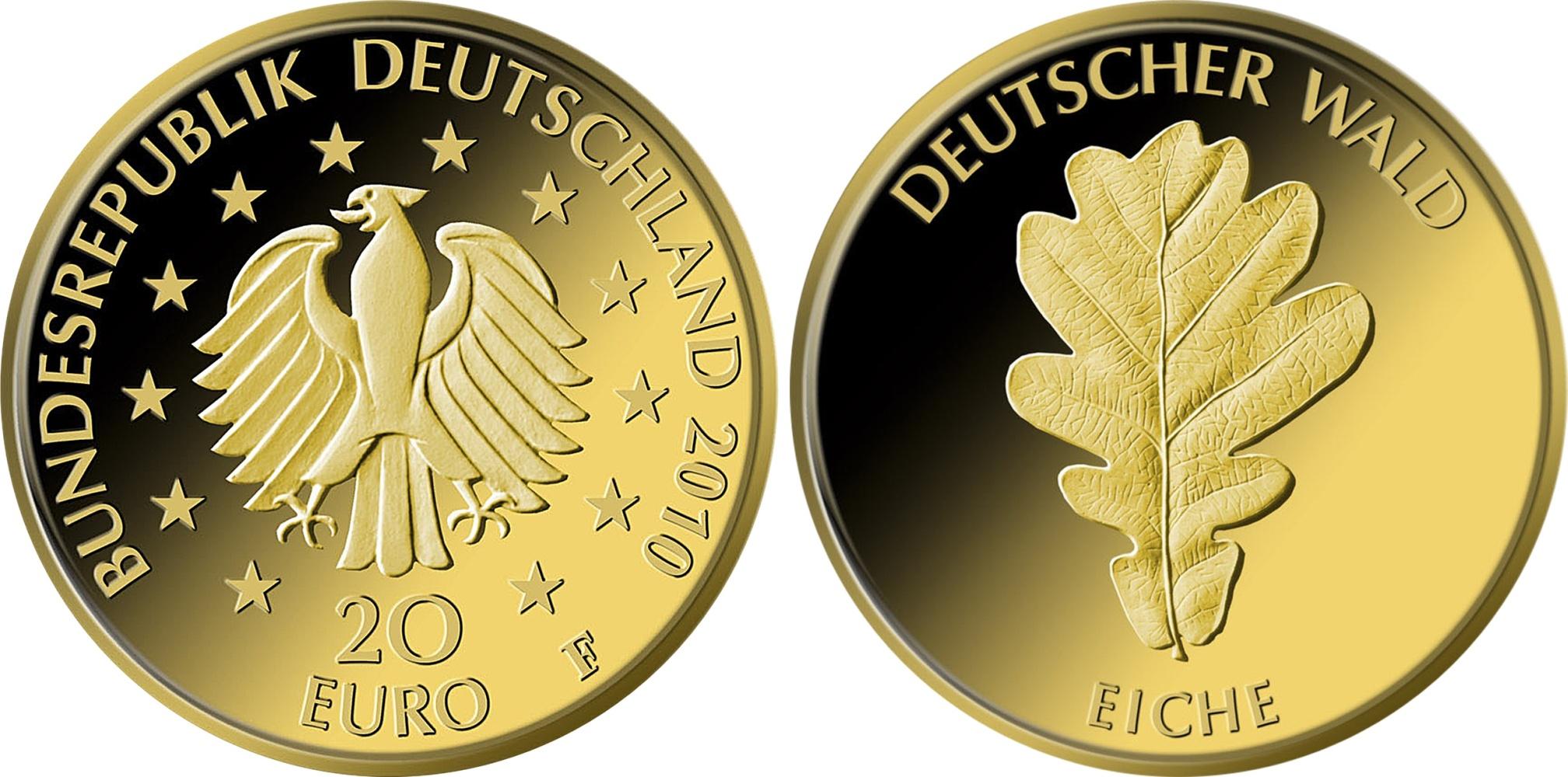 Золотые монеты евро клады под водой