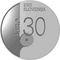 slo_2010_knih-30e_av