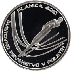 slo_30e_Planica_rev