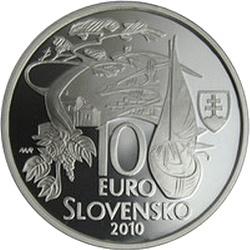 slovak_10e_2010_Kukucin_av