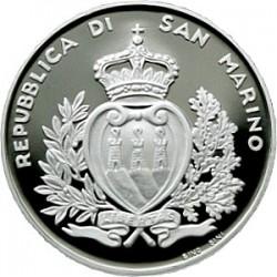s-marino_2010_av