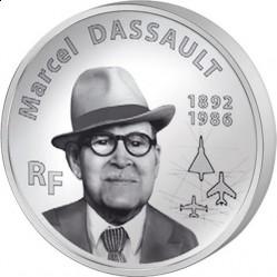 Франция, 10 евро, 2010, аверс