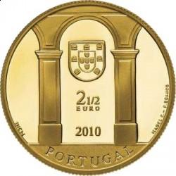 portug_2.5e_2010_Praca_Comercio_au_av