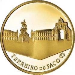 portug_2.5e_2010_Praca_Comercio_au_rev