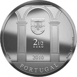portug_2.5e_2010_Praca_Comercio_av