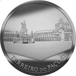 portug_2.5e_2010_Praca_Comercio_rev