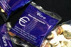Стартовый набор Эстонии