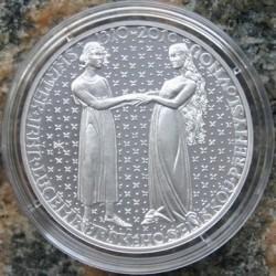 Чехия, 200 крон