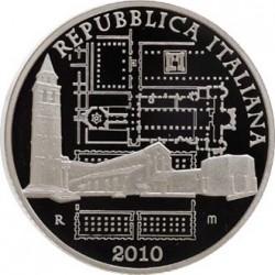 it-10e-Aquileia_av