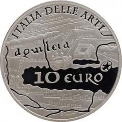 it-10e-Aquileia_rev