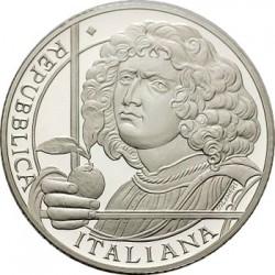 it_10e_Giorgione_av
