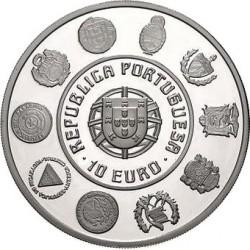 portug_10e_2003_ia_av