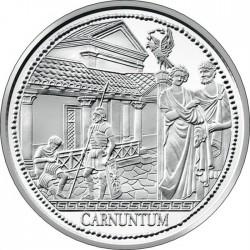 20 euro, Austria (Carnuntum)