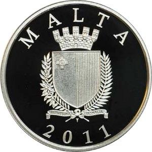 Английский летом на Мальте, английский за