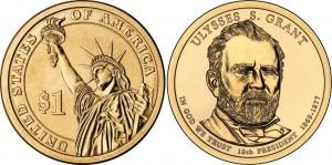 Ulysses_Grant_dollar