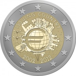 Euro_Design_0.jpg
