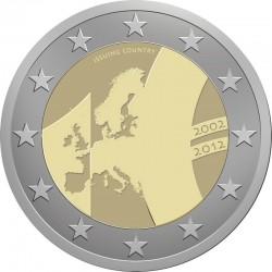 Euro 10 Years_0