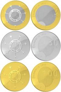«100 лет первой словенской олимпийской медали»