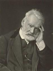 Victor Marie Hugo