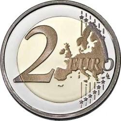 Portugal, 2 euro 2011, Fernão Mendes Pinto