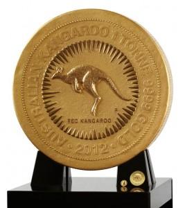 1-Tonne-Gold-Kangaroo-Coin