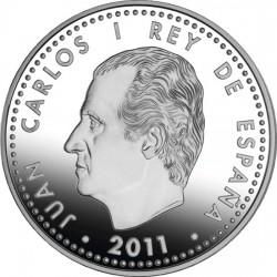 Испания, 10 евро, Расширение Европейского союза