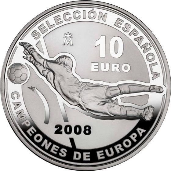 новая купюра евро 500
