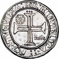 Португалия, 2011 (Португал короля Мануэля I)
