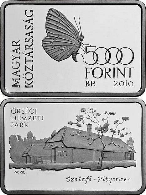 Куплю монеты 2010 год centre georges pompidou 2 рубля 2001 с гагариным стоимость