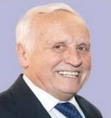Альберт Бек (Albert Beck)