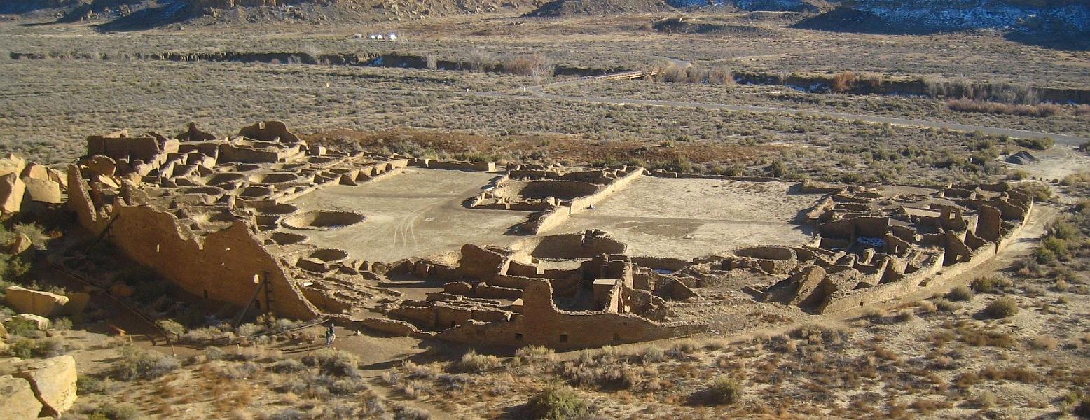 Национальный исторический парк 5 руб 2010 года цена