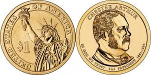 Chester-Arthur-Presidential-Dollar