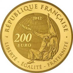 france 200 euro 2012 judo