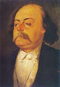Гюстав Флобер (фр. Gustave Flaubert)