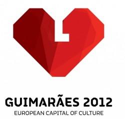 Сердце с ключом - логотип Гимарайнша 2012