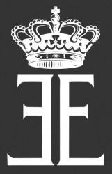 Queen_Elizabeth_Competition_logo