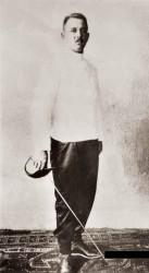 Rudolf Cvetko