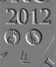 New Mint Master Mark for Royal Belgian Mint
