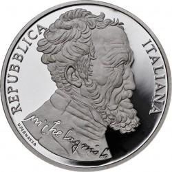 italy-2012-10-euro-MICHELANGELO-av