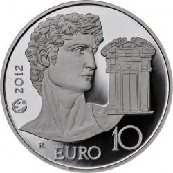 italy-2012-10-euro-MICHELANGELO-rev